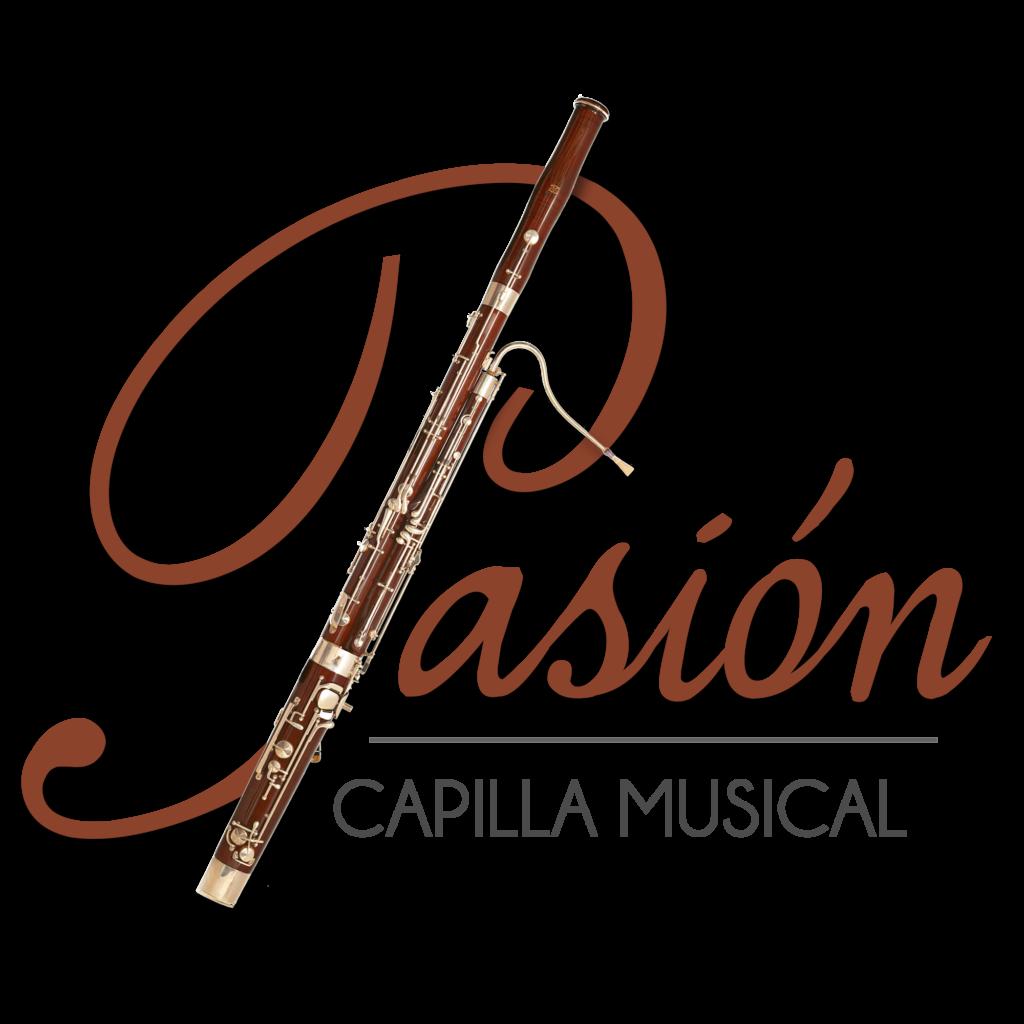 logo-capilla-musical-pasion