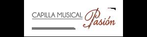 Capilla Musical Pasión